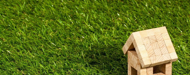 Immobilienkredit Sparkasse