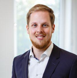 Alexander Kühl-Blettgen Sparkasse