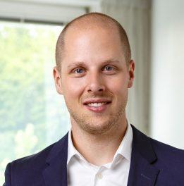 DPF Alexander Kühl-Blettgen Baufinanzierung