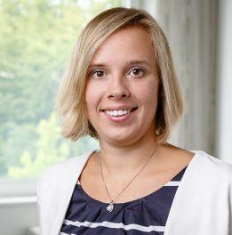 Baufinanzierung Sabine Gillessen DPF