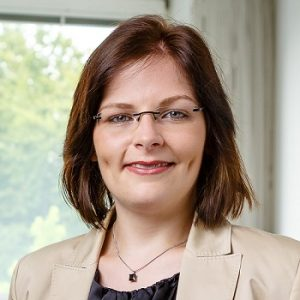 DPF Ricarda Jasmin Eisfeld Baufinanzierung